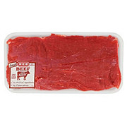 H-E-B Beef Flank Steak