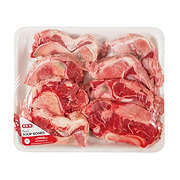 H-E-B Beef Knuckle Soup Bone Value Pack