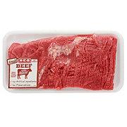 H-E-B Beef Loin Tail