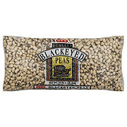 H-E-B Blackeyed Peas