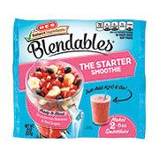H-E-B Blendables The Starter Smoothie