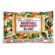 H-E-B Blends Broccoli Normandy