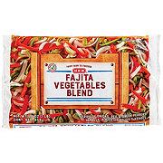 H-E-B Blends Fajita Vegetables