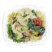 H-E-B BLT Pasta Salad