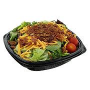 H-E-B BLT Salad