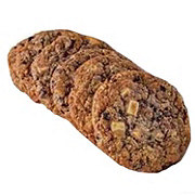 H-E-B Blueberry Cream Cookie