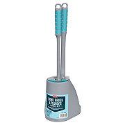 H E B Bowl Brush Plunger Bo Set