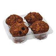 H-E-B Bran Muffins