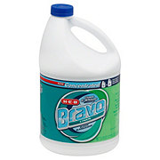 H-E-B Bravo Concentrated Linen Bleach