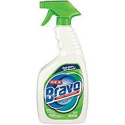 H-E-B Bravo Laundry Stain Remover