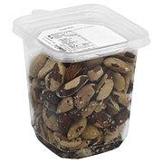 H-E-B Brazil Nuts