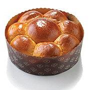 H-E-B Brioche Bread