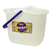 H-E-B Bucket