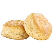 H-E-B Buttermilk Biscuits