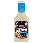 H-E-B Buttermilk Ranch Dressing