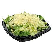 H-E-B Caesar Salad