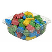H-E-B Candy Blox