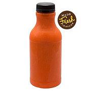 H-E-B Carrot Juice