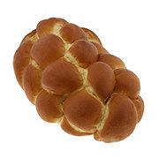 H-E-B Challah Bread