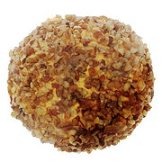 H-E-B Cheddar Ranch with Pecans Cheese Ball