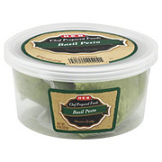 H-E-B Chef Prepared Foods Basil Pesto