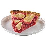 H-E-B Cherry Lime Pie