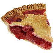 H-E-B Cherry Pie