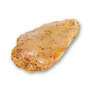 H-E-B Chicken Breast Boneless Southwest Marinated