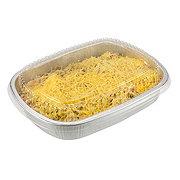 H-E-B Chicken Spaghetti Casserole - Large