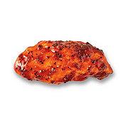 H-E-B Chicken Wing Drummetts with Smokey BBQ Marinade