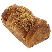 H-E-B Chocolate Babka