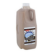 H-E-B Chocolate Low Fat 1% Milk