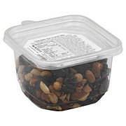 H-E-B Chocolate Nut Crunch Mix