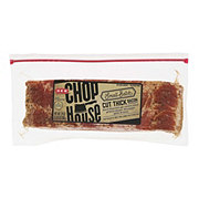 H-E-B Chop House Bacon