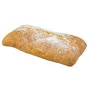 H-E-B Ciabatta Bread