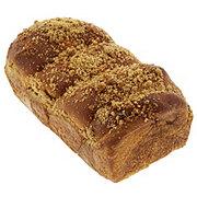 H-E-B Cinnamon Babka