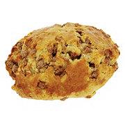 H-E-B Cinnamon Chip Scone
