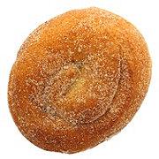 H-E-B Cinnamon Sugar Jenny Lind