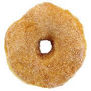 H-E-B Cinnamon Sugar Yeast Donuts