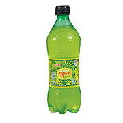 H-E-B Citrus Rush Soda