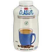 H-E-B Classic Coffee Creamer