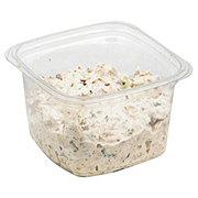 H-E-B Classic Yellow fin Tuna Salad