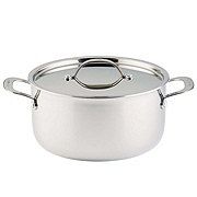 H-E-B Cooking Connection Dutch Oven