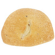 H-E-B Cream Cheese Empanada