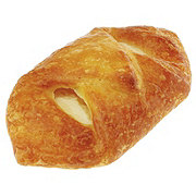 H-E-B Cream Cheese Pocket Danish