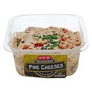 H-E-B Creamy Tuscan Cheese Spread