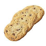 H-E-B Daily Kneads Chocolate Chip Cookies