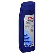 H-E-B Dandruff Intensive Treatment Shampoo