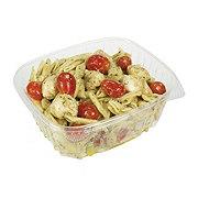 H-E-B Delicatessen Mozzarella Penne Salad