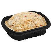 H-E-B Delicatessen Pam's Pimento Cheese